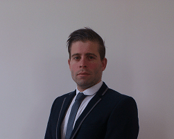 Power of Attorney Dubai Managing Partner Philip Smith