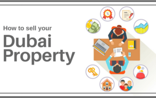 How to Sell Your Property in Dubai!