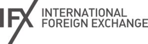 ifs-international-foreign-exchange