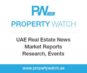 property-watch-online
