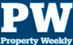 property-weekly