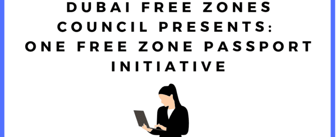 One Free Zone Passport Initiative